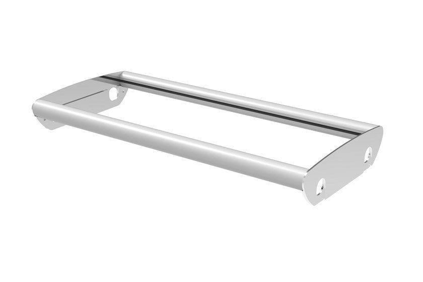 Bar shelf for One Infinity One Pro 2 BAR SHELF 1 by REAXING