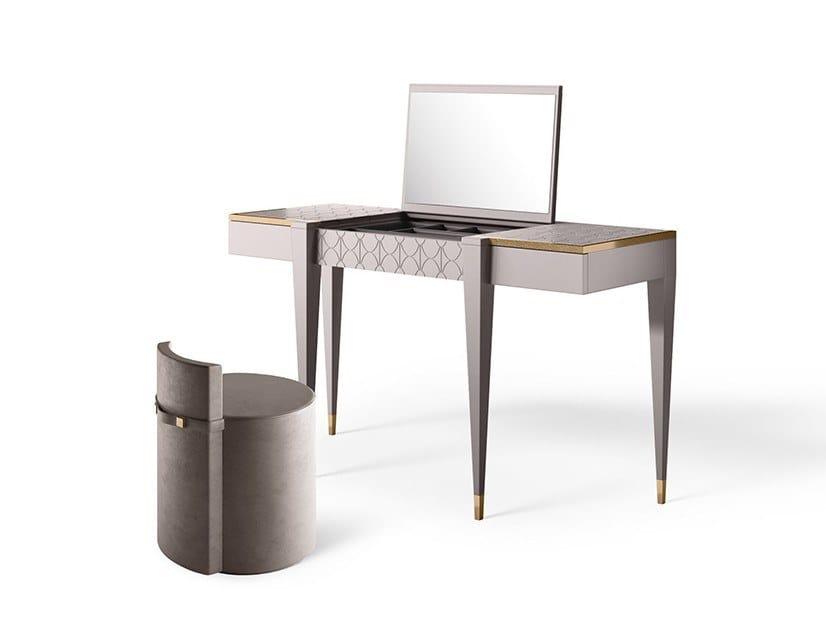 Dressing table BARCLAY by Valderamobili
