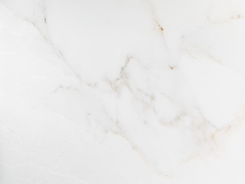 Indoor porcelain stoneware wall/floor tiles with marble effect with marble effect BARI BLANCO by PORCELANOSA