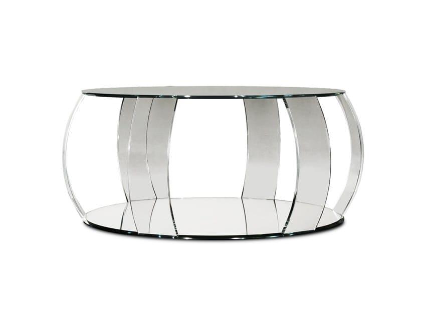 BARRIQUE | Tables basses Collection Barrique By Reflex ...