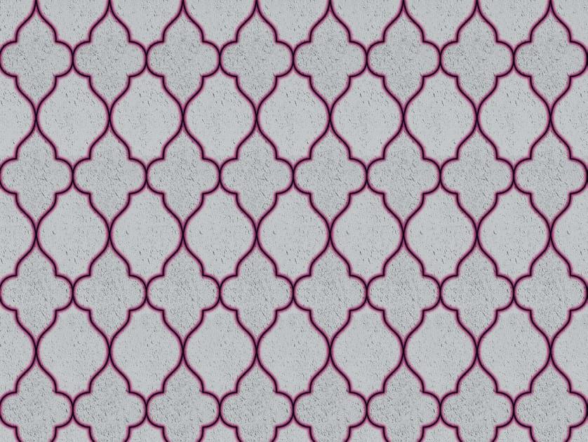 Wallpaper / floor wallpaper BASALT #1 by Texturae