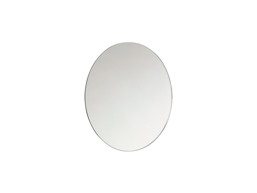 BASIC 2818140 | Specchio