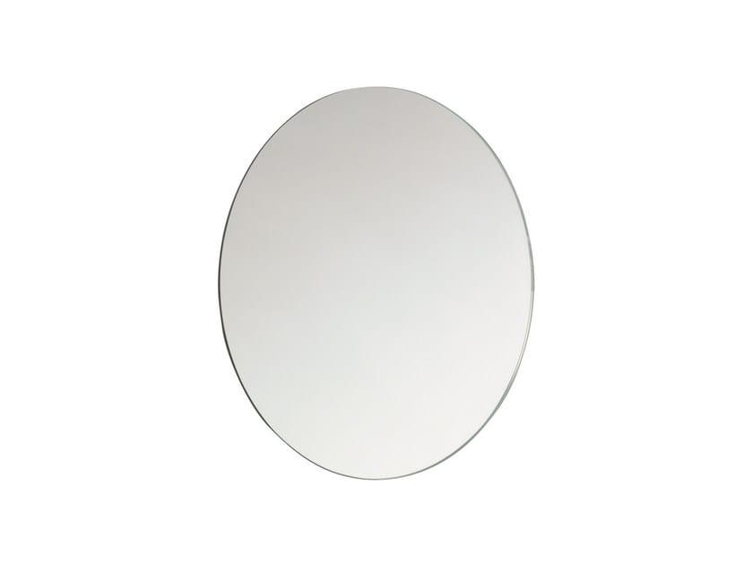 BASIC 2818143 | Specchio