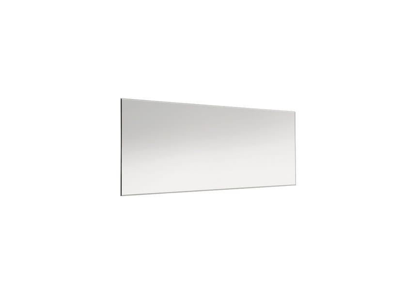BASIC 2818151 | Specchio
