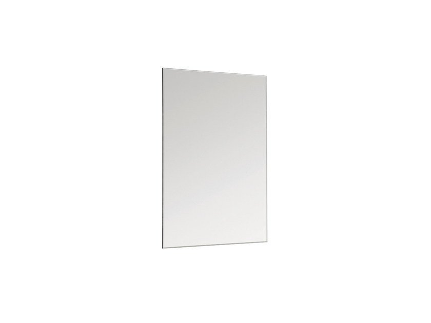 BASIC 2818152 | Specchio