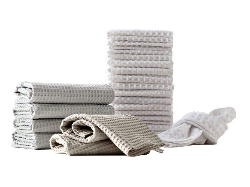 Fabric bath Towel Bath Towel by Arcom