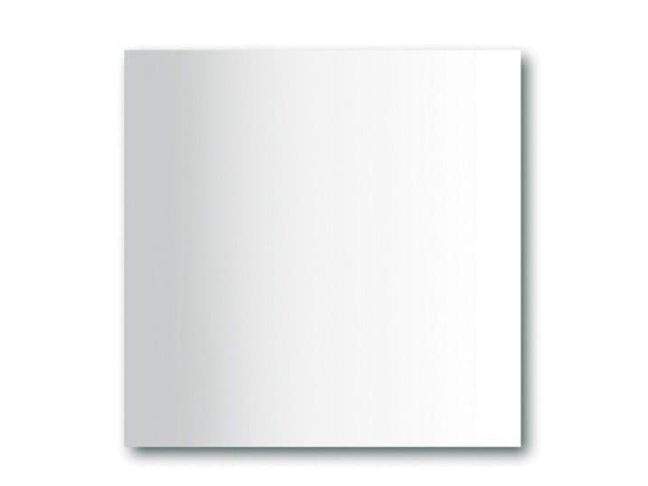 DAMA | Specchio per bagno