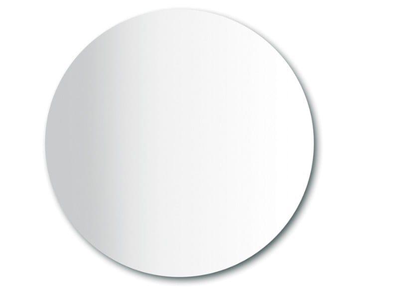 MIA | Specchio per bagno