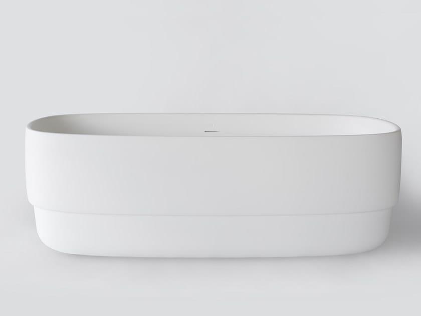 RIBBON | Vasca da bagno