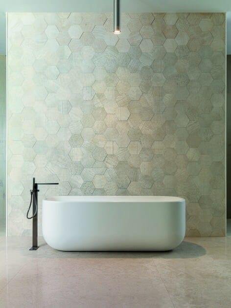 sale faux bathtubs bathtub everythingbeauty for surround stone info