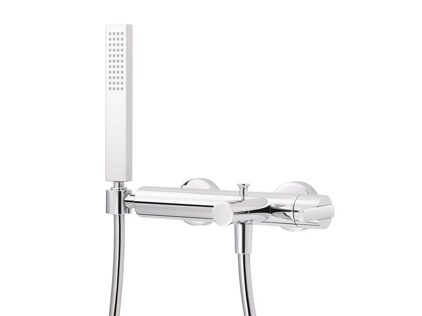 Bathtub tap LINE | Bathtub tap by rvb