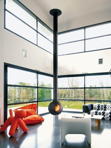 bathyscafocus hublot bathyscafocus collection by focus. Black Bedroom Furniture Sets. Home Design Ideas