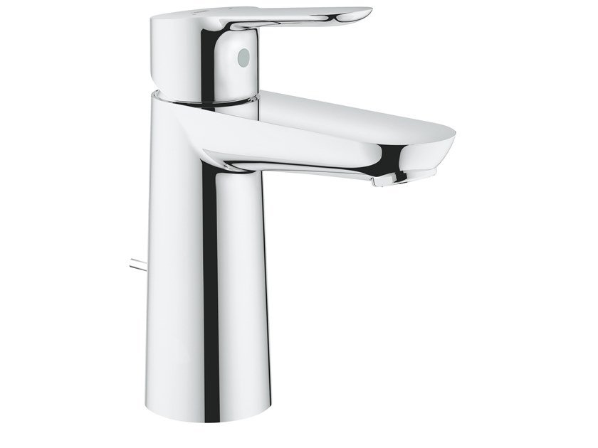 Countertop washbasin mixer BAUEDGE 23758000 | Washbasin mixer by Grohe
