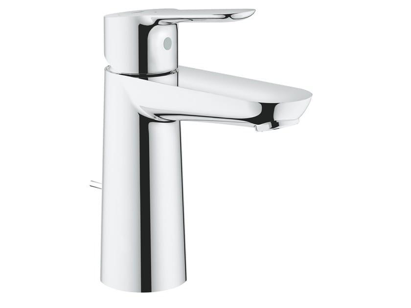 Countertop washbasin mixer BAUEDGE 23759000 | Washbasin mixer by Grohe