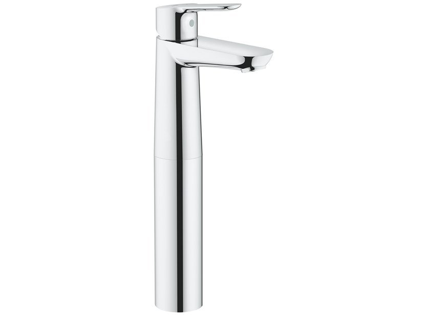 Countertop washbasin mixer BAUEDGE 23761000 | Washbasin mixer by Grohe