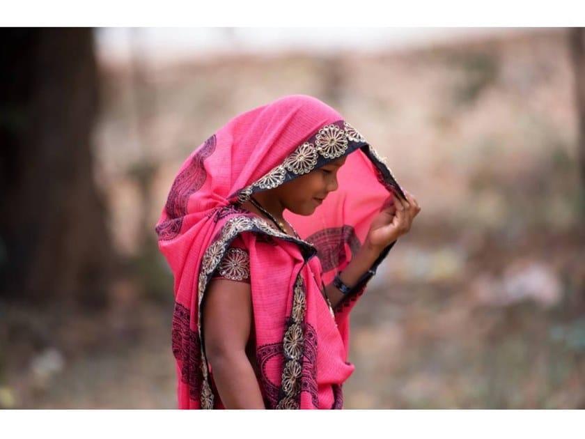 Stampa fotografica LA BELLEZZA DELL'INDIA by Artphotolimited
