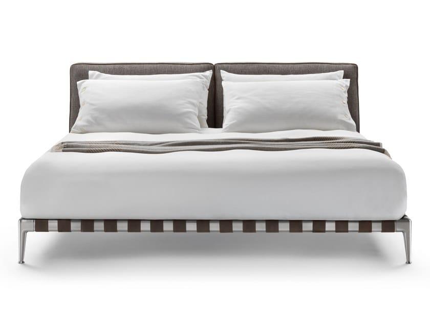 GREGORY | Кровать