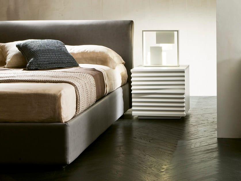 TIFFANY | Comodino Collezione Tiffany By Pacini & Cappellini design ...