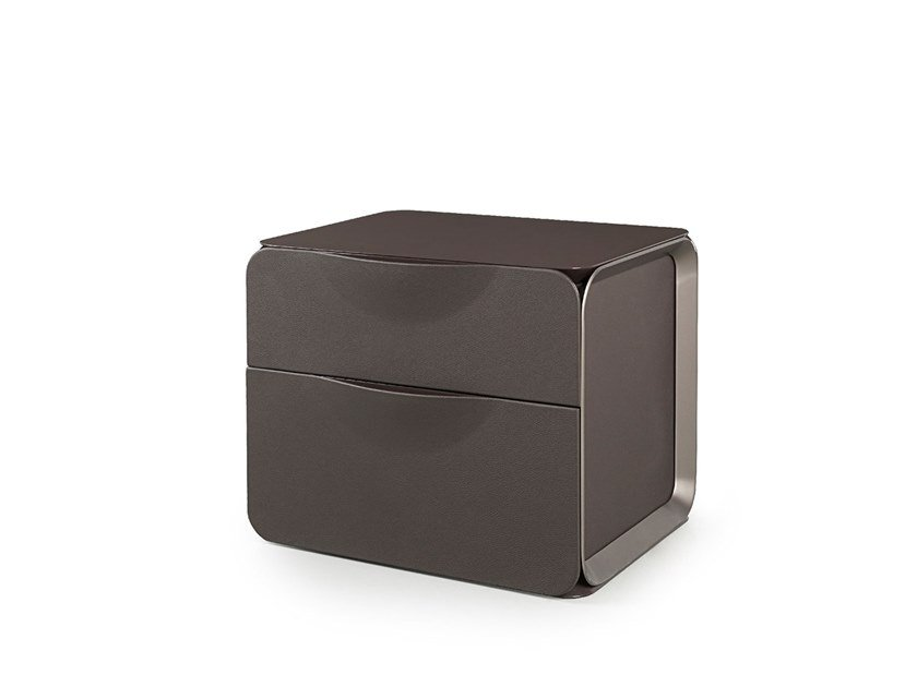 MILANO | Bedside table
