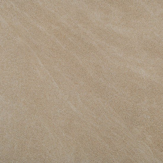 Porcelain stoneware wall/floor tiles with stone effect BEIGE by Ceramiche Coem