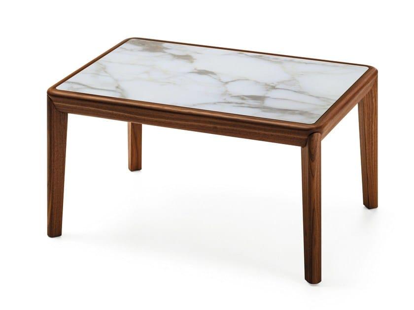Round Table Bellevue Sesigncorp