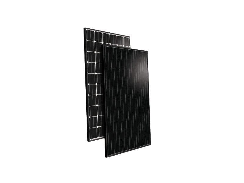 Monocrystalline Photovoltaic module BENQ SUNVIVO PM060MW2-PM060MB2 by Coenergia