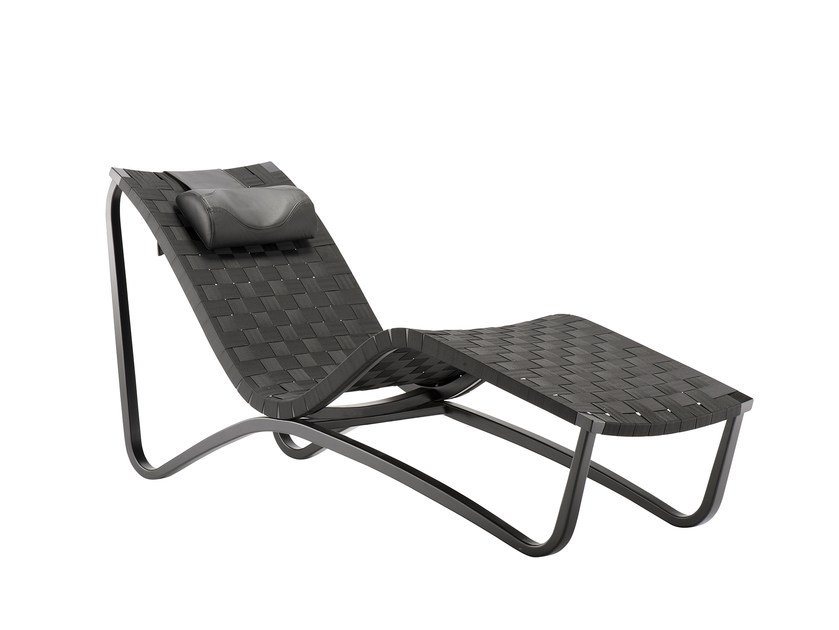 Wooden lounge chair BENTWOOD CO03 by rosconi