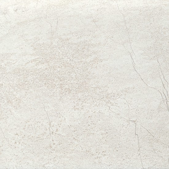 Porcelain stoneware flooring with stone effect BEOLE WHITE by Ceramiche Coem