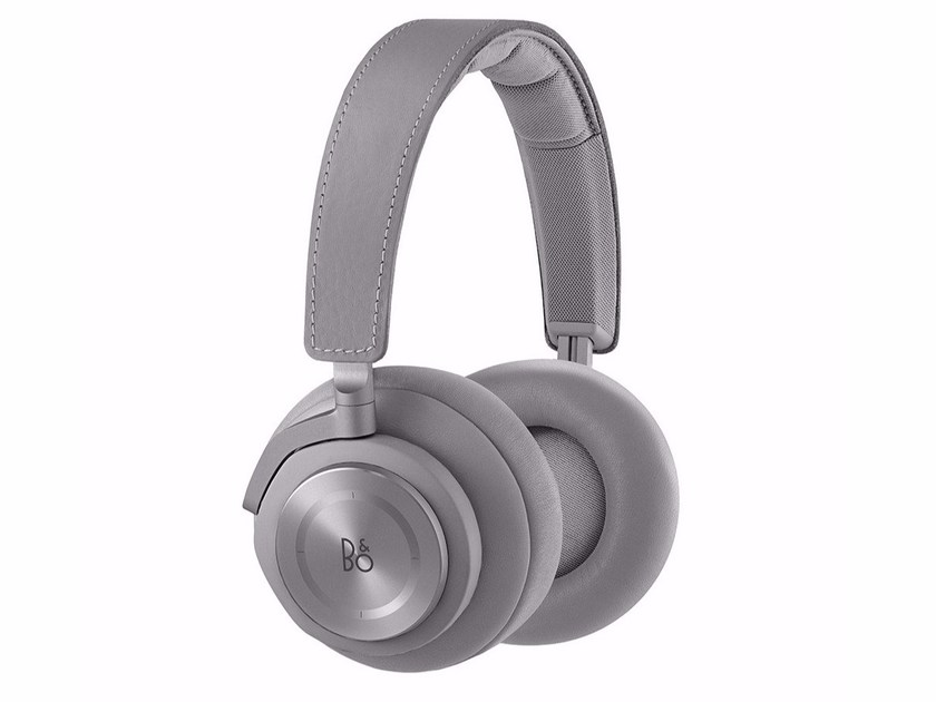 Wireless Headphones BEOPLAY H7 GREY by Bang & Olufsen