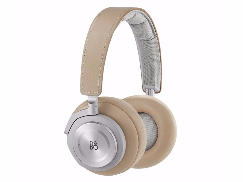 Wireless Headphones BEOPLAY H7 NATURAL by Bang & Olufsen