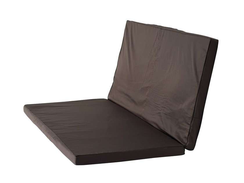 Folding massage bed BESARIH by Nilo