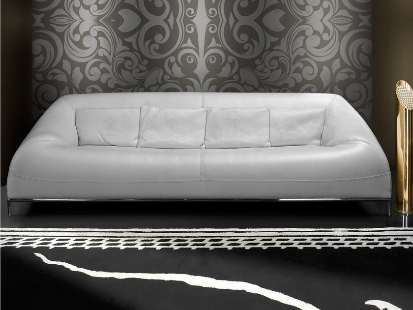 BEST MODERN | Sofa Best Modern Collection By Tonino ...