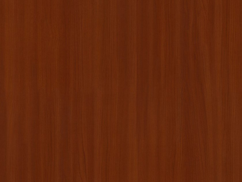 Rivestimento per mobili adesivo in PVC effetto legno BETULLA MEDIO OPACO by Artesive
