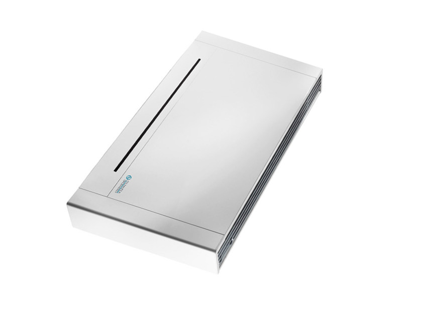 Ventilconvettore da soffitto BI2 SL+ INVERTER | Ventilconvettore da soffitto by OLIMPIA SPLENDID