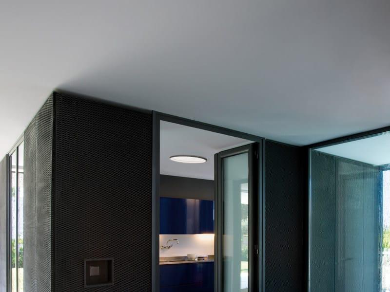 BIG | Lampada da soffitto a incasso