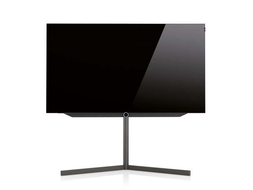 OLED TV BILD 7.65 by Loewe