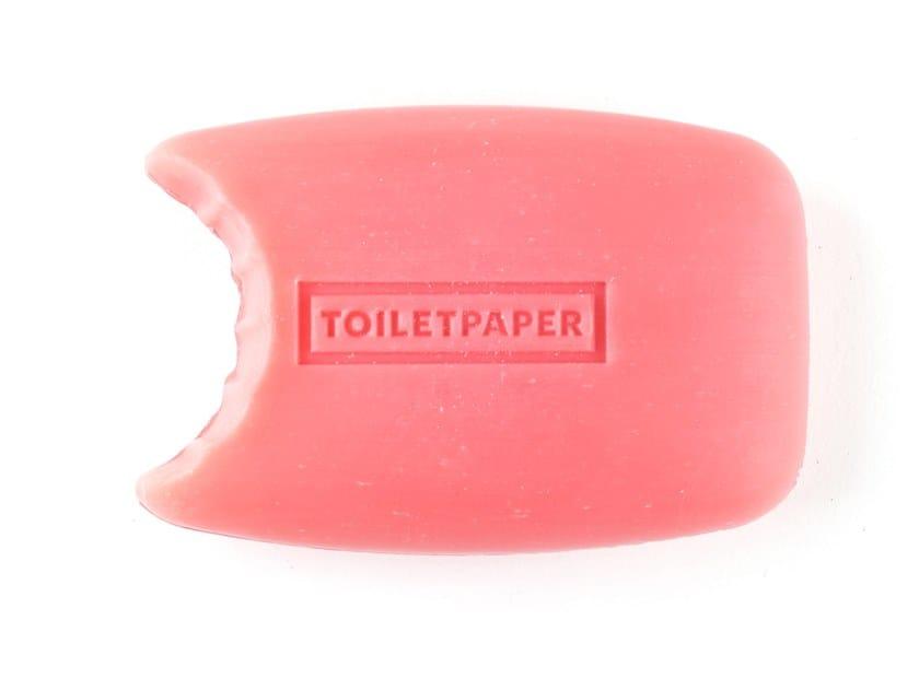 Soap BITE by Seletti