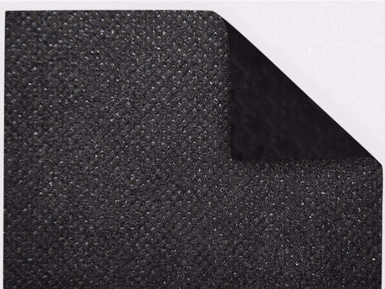 Prefabricated bituminous membrane BITEX 400/1100/1500 by HAROBAU