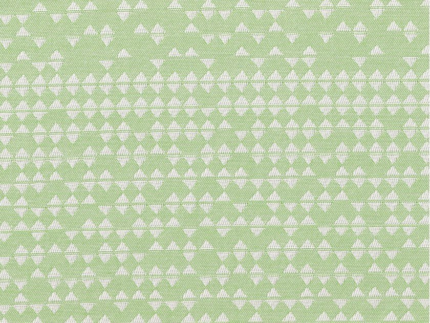 Acrylic upholstery fabric BITS ICON by BLISS
