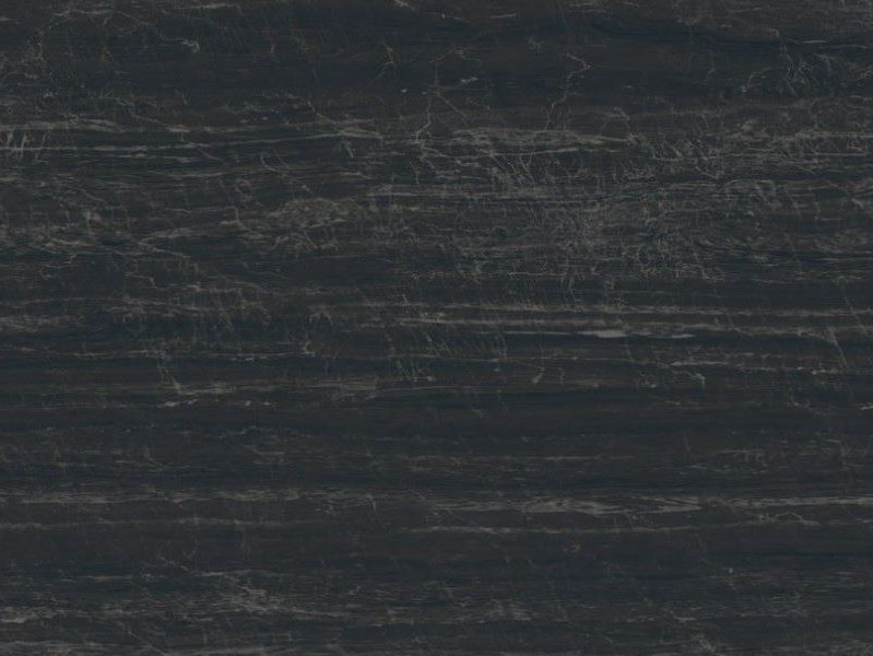 Wall/floor tiles with marble effect BLACK VENATO by FMG