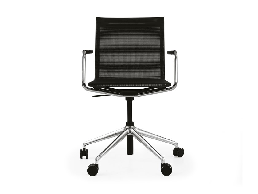 Office Martin Design Collection Chair By Rosconi Blaq Ballendat bg6Y7fy