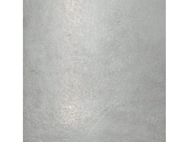 Indoor/outdoor porcelain stoneware wall/floor tiles BLEND GRIGIO LUCIDATO by Ceramica Fioranese