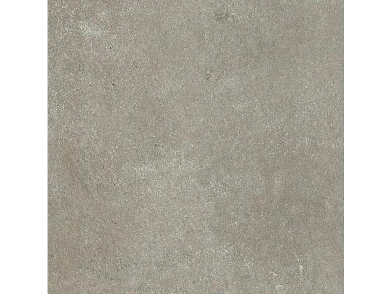 Indoor/outdoor porcelain stoneware wall/floor tiles BLEND OLIVA by Ceramica Fioranese