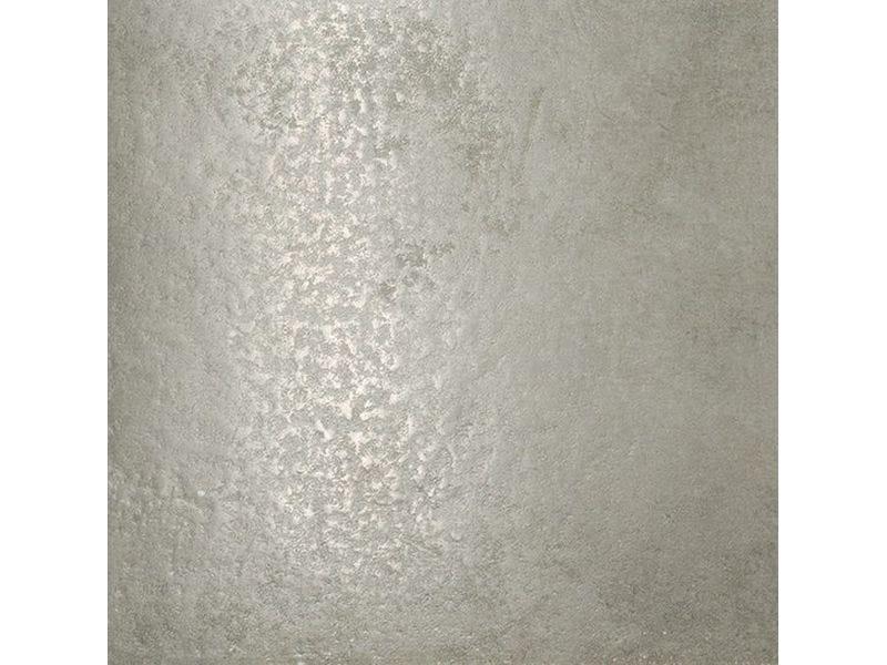 Indoor/outdoor porcelain stoneware wall/floor tiles BLEND OLIVA LUCIDATO by Ceramica Fioranese