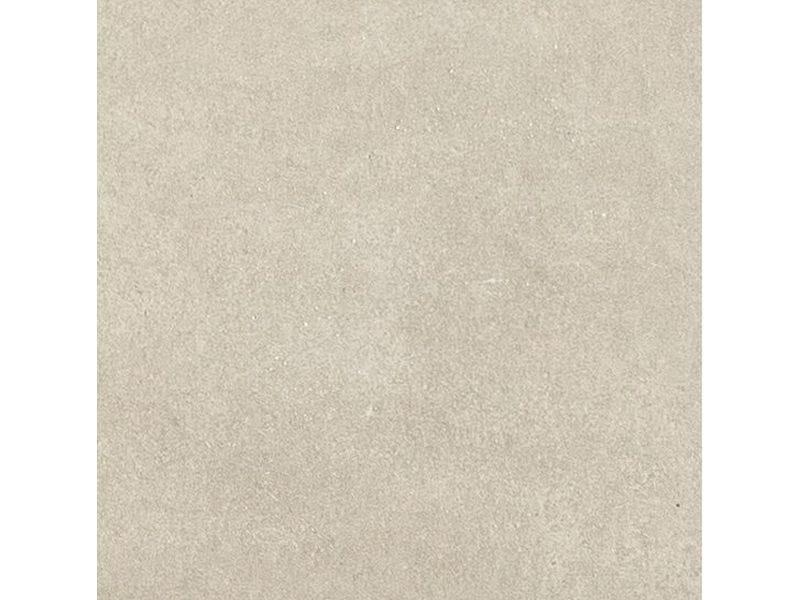 Indoor/outdoor porcelain stoneware wall/floor tiles BLEND SABBIA by Ceramica Fioranese