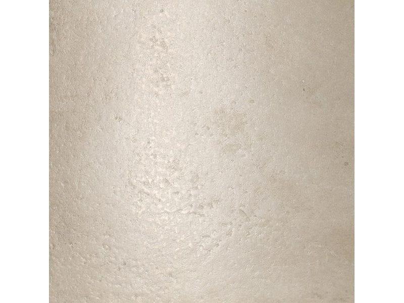 Indoor/outdoor porcelain stoneware wall/floor tiles BLEND SENAPE LUCIDATO by Ceramica Fioranese