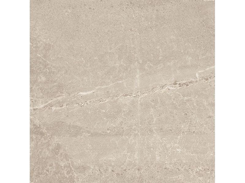 Porcelain stoneware wall/floor tiles with stone effect BLENDSTONE BEIGE by Ceramiche Coem