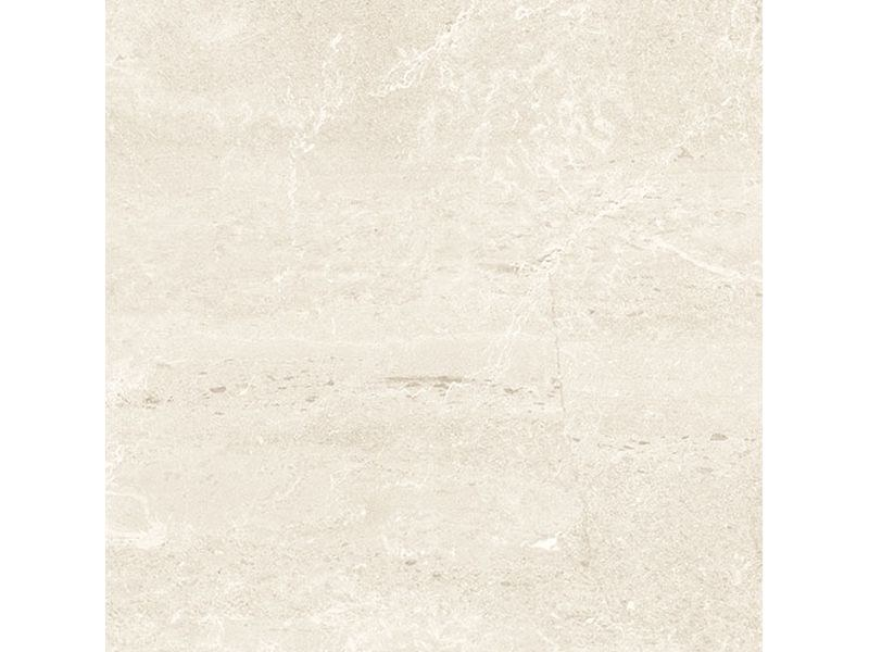 Porcelain stoneware wall/floor tiles with stone effect BLENDSTONE IVORY by Ceramiche Coem