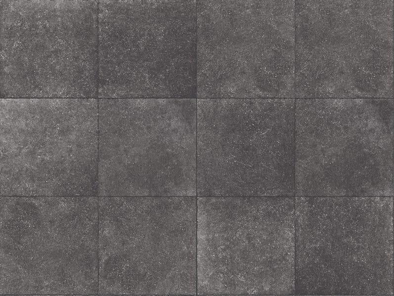 Https Img Edilportale Com Product Thumbs B Bluestone Dark 3 Cm Granulati Zandobbio 347679 Rel621a00be Jpg