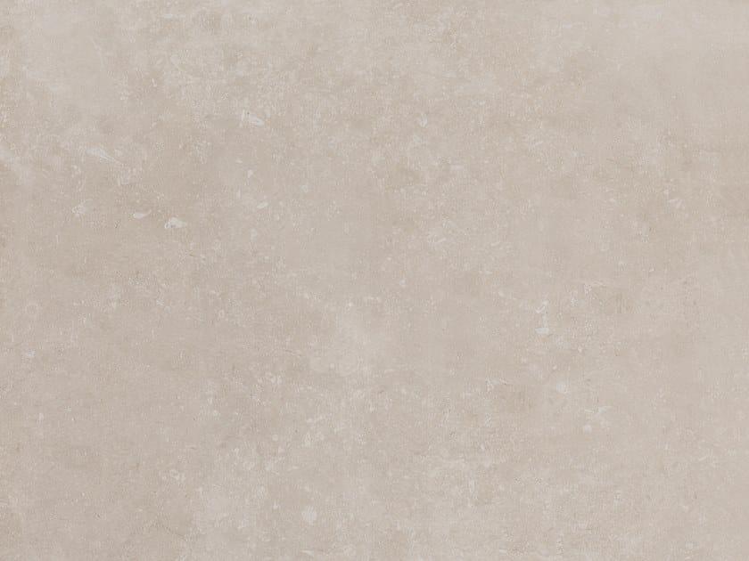 Porcelain stoneware wall/floor tiles with stone effect BLUESTONE TOPO by PORCELANOSA